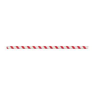 paper-straws-bulk-wholesale-red